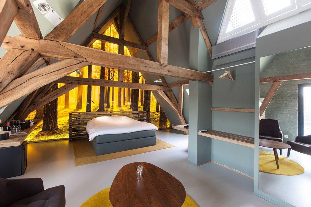 la-suite-slaapkamer