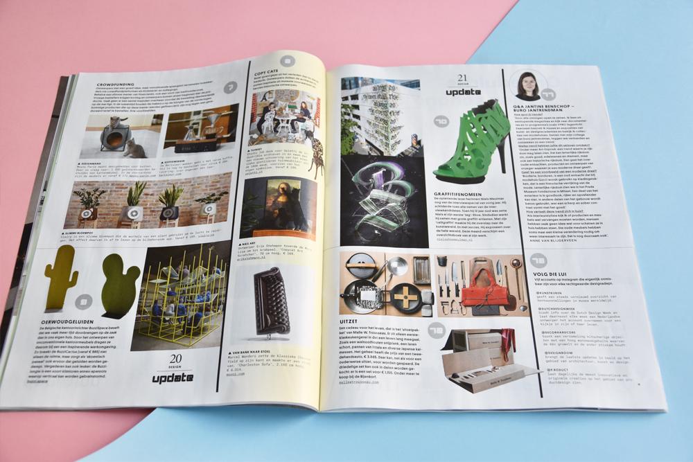 joline-van-den-oever_volkskrant-magazine-design_1-oktober-2016_5