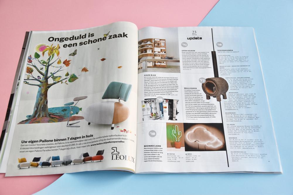 joline-van-den-oever_volkskrant-magazine-design_1-oktober-2016_6