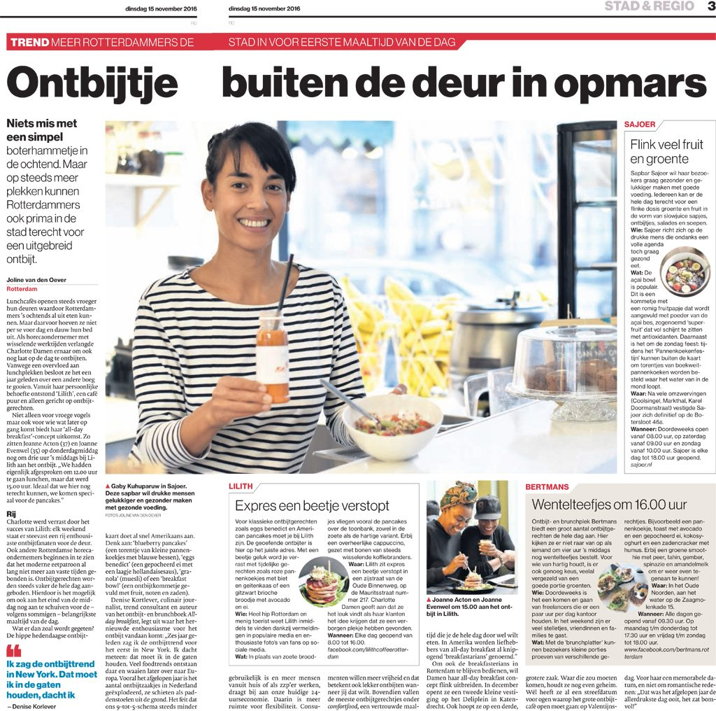joline-van-den-oever_all-day-breakfast-rotterdam_ad-rotterdams-dagblad_2